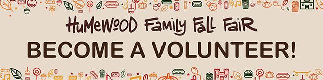 Humewood_FallFair_VolunteerBar_2017