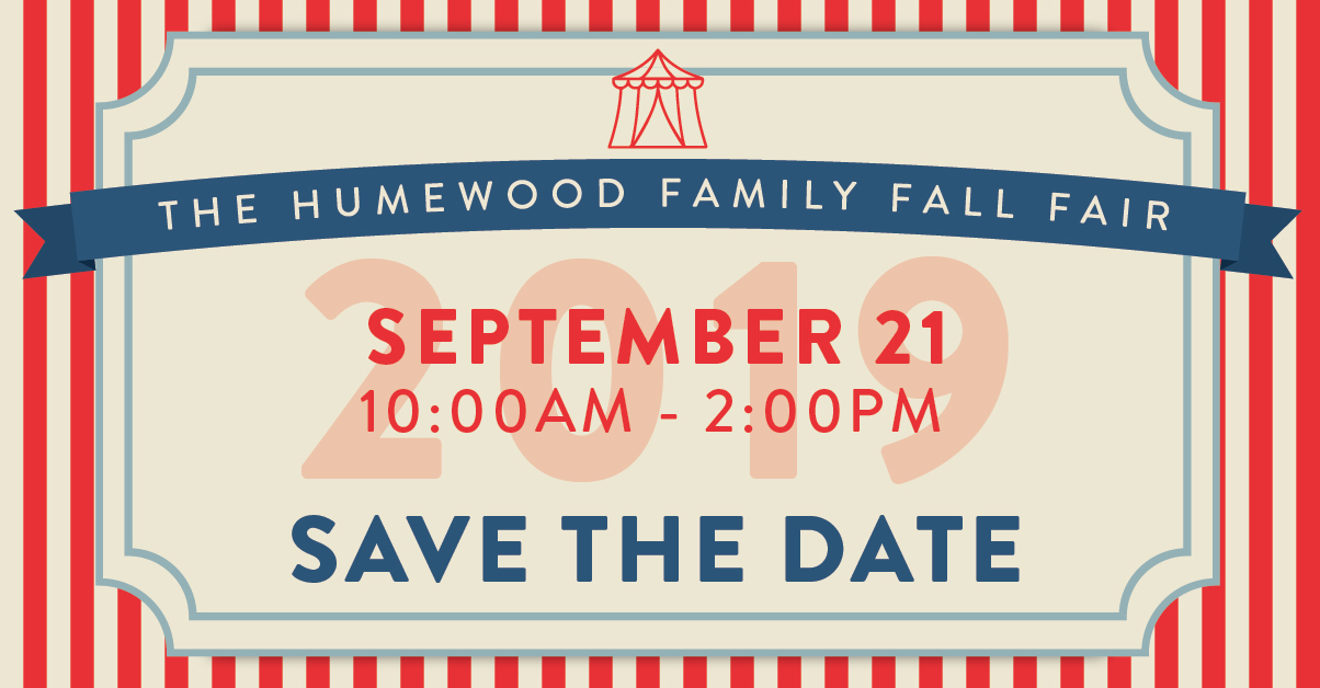 FallFair_2019_SaveTheDate
